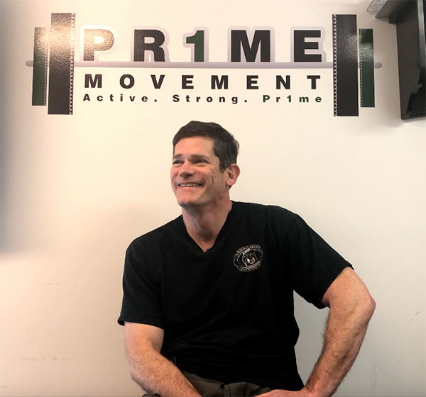 pr1memovement google reviews pineville physical therapy new york city